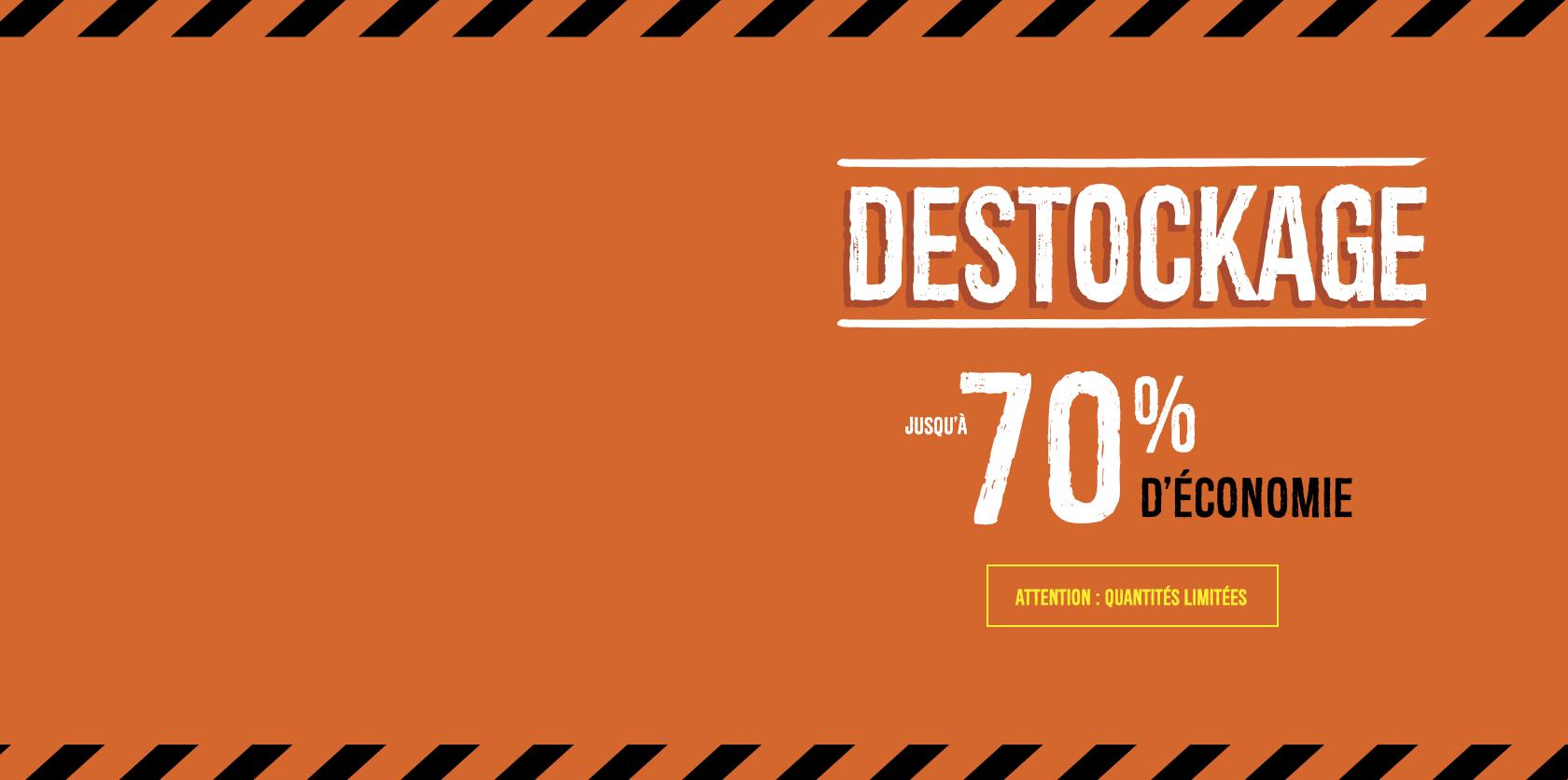destockage-desktop