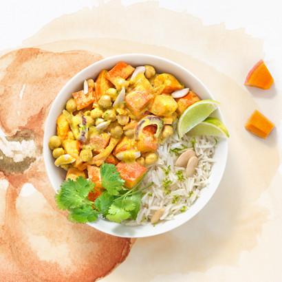 curry-vegetarien.jpg