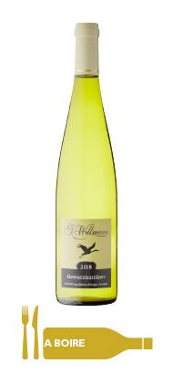 aop-alsace-gewurztraminer-blanc-sec-2018-willmann-75-cl