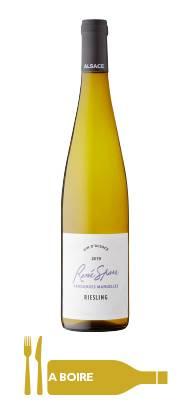 aop-alsace-riesling-blanc-sec-2019-prestige-rene-sparr-75-cl.jpg