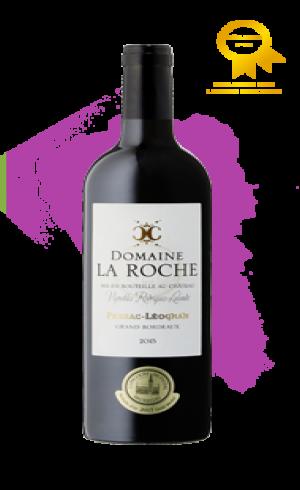 aop-pessac-leognan-rouge-2015-domaine-la-roche-75-cl.png